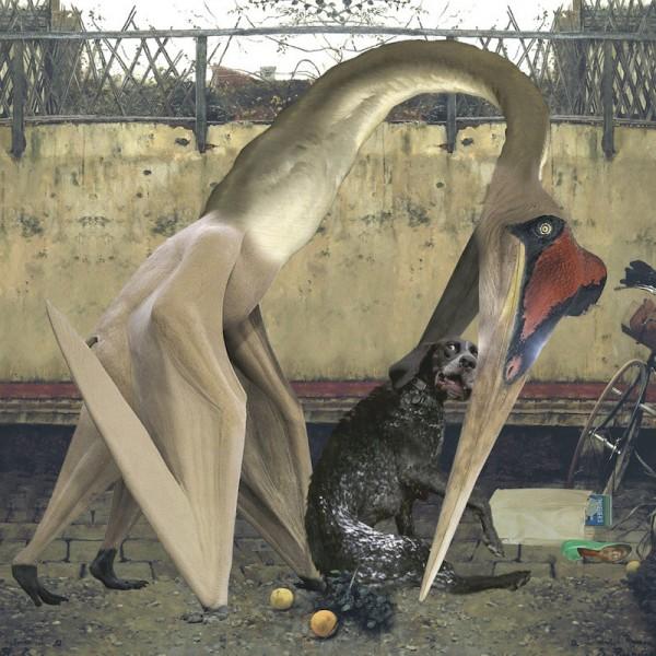 rhadoo-semantics-nervmusic-cover