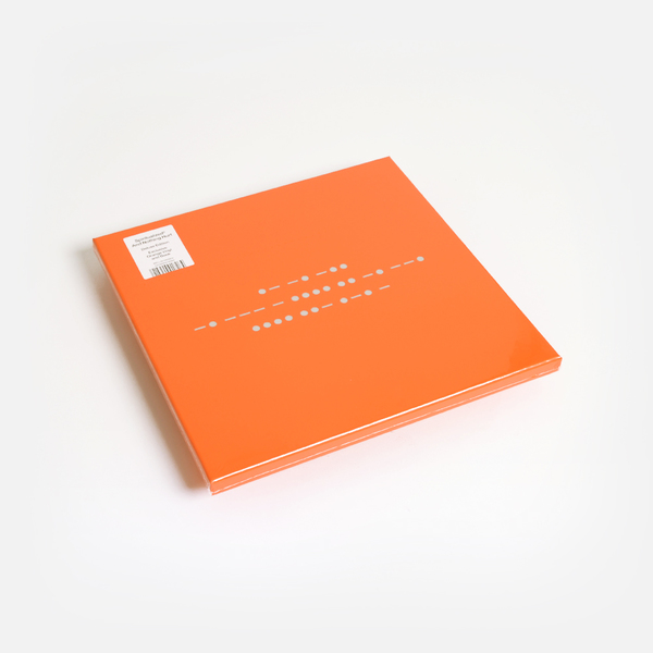 spiritualized-and-nothing-hurt-lp-ltd-double-lp-edition-bella-union-cover