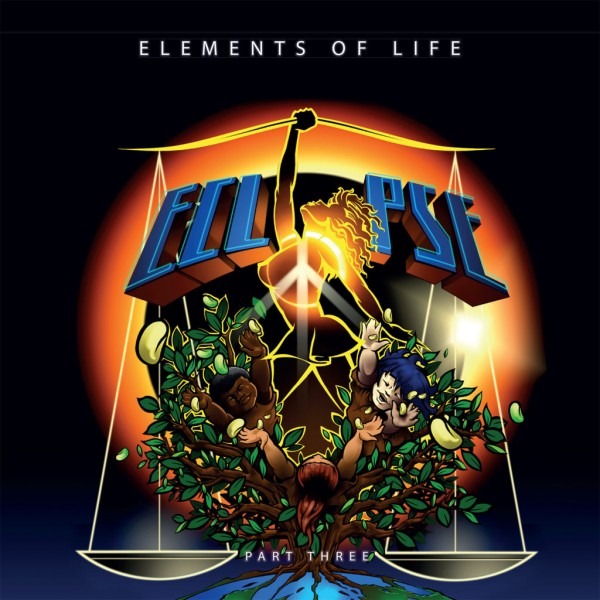 elements-of-life-eclipse-part-three-vega-records-cover
