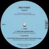 man-power-trans-ep-incl-discodromo-willie-burns-remixes-throne-of-blood-cover