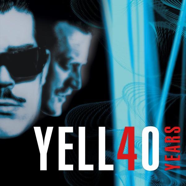 yello-yell40-years-lp-universal-cover