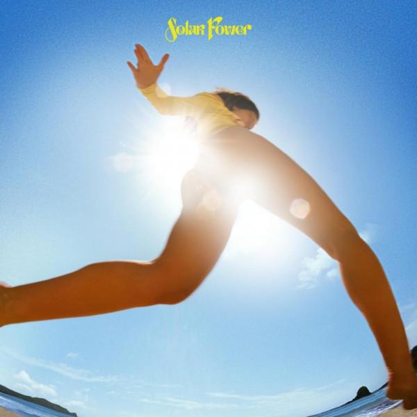 lorde-solar-power-lp-indies-exclusive-orange-vinyl-universal-cover