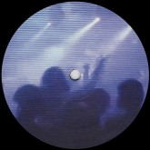 youngstar-pulse-x-visionist-blackwax-remixes-liminal-sounds-cover