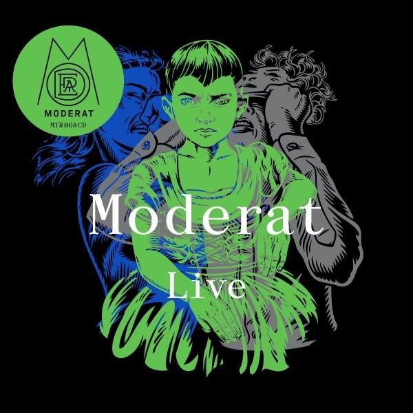 moderat-moderat-live-cd-monkeytown-records-cover