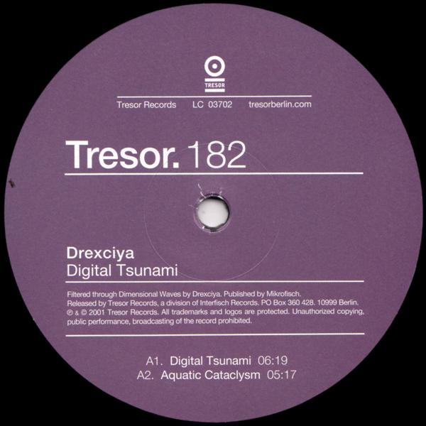 drexciya-digital-tsunami-tresor-cover