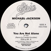 lil-louis-michael-jackson-club-lonely-you-are-not-alone-mr-k-edits-epic-cover