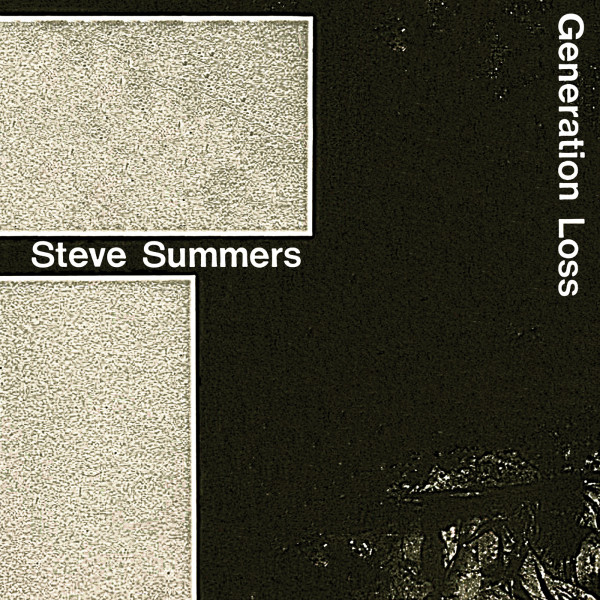 steve-summers-generation-loss-lp-pre-order-lies-cover