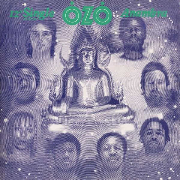 ozo-anambra-isle-of-jura-cover
