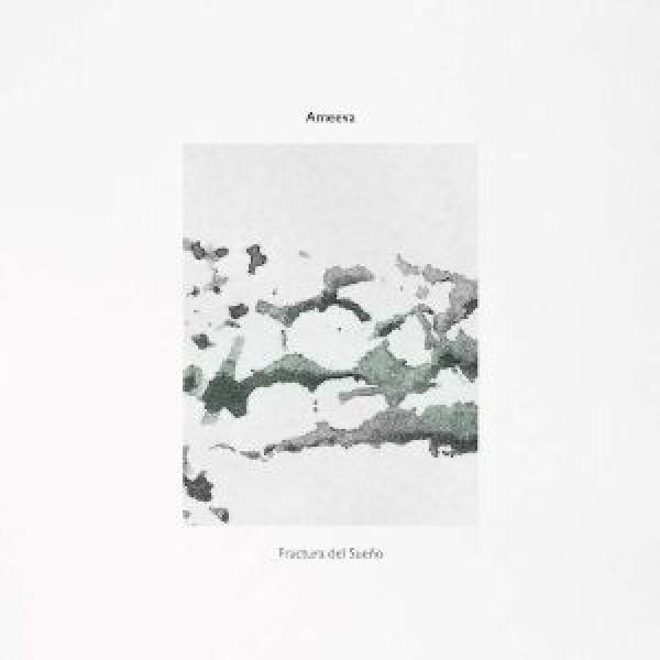 ameeva-fractura-del-sueno-lowless-cover