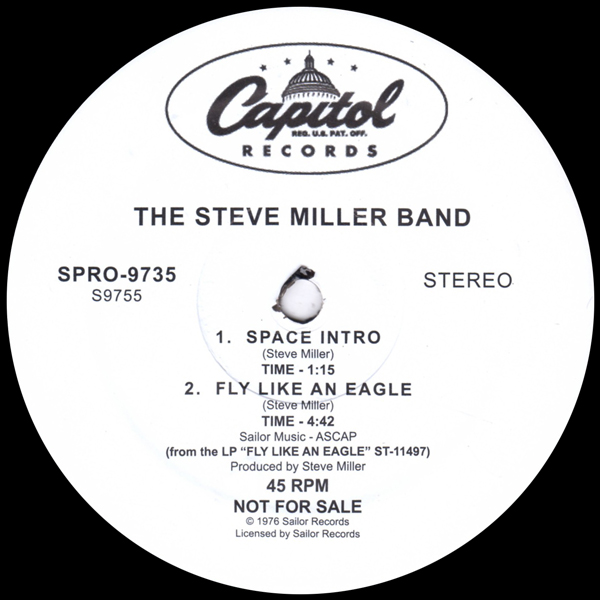 the-steve-miller-band-macho-city-fly-like-an-eagle-capitol-records-cover