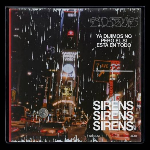 nicolas-jaar-sirens-lp-other-people-cover
