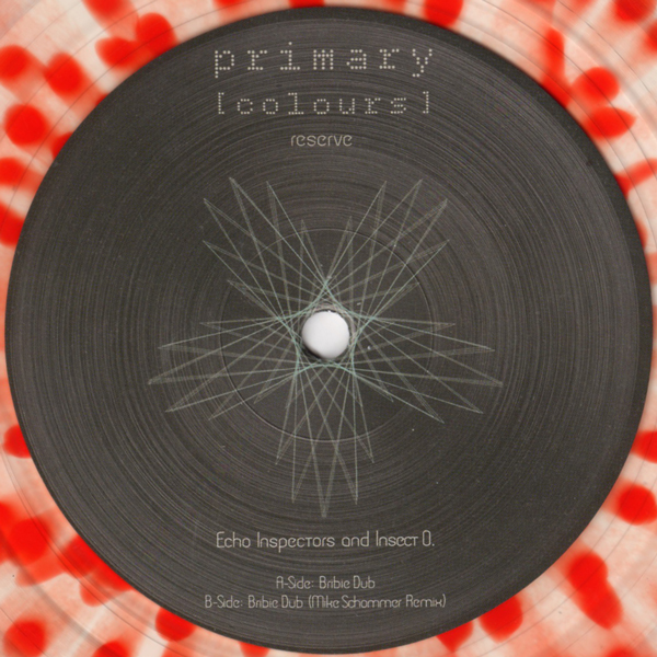 echo-inspectors-insect-o-bribie-dub-mike-schommer-remix-primary-colours-cover