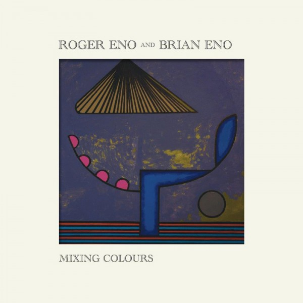 roger-eno-brian-eno-mixing-colours-lp-deutsche-grammophon-cover