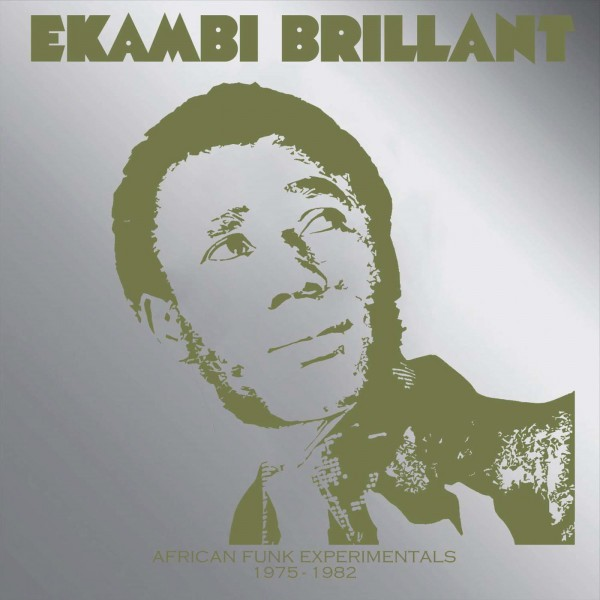 ekambi-brillant-african-funk-experimentals-1975-1982-lp-africa-seven-cover