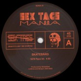 skatebard-1979-pace-int-emotional-bits-sex-tags-mania-cover