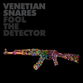 venetian-snares-fool-the-detector-ep-timesig-cover
