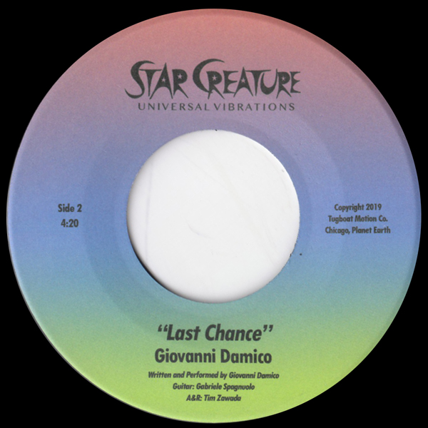 giovanni-damico-another-dj-last-chance-star-creature-cover