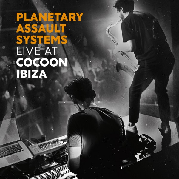 planetary-assault-systems-live-at-cocoon-ibiza-cd-cocoon-cover