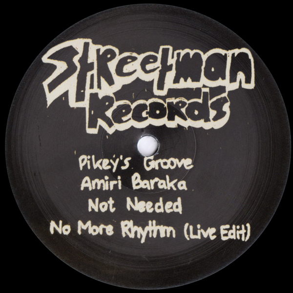 streetman-records-st002-pikeys-groove-streetman-records-cover