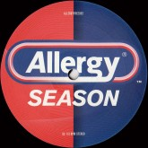 physical-therapy-million-years-crushed-norman-nodge-remix-allergy-season-cover