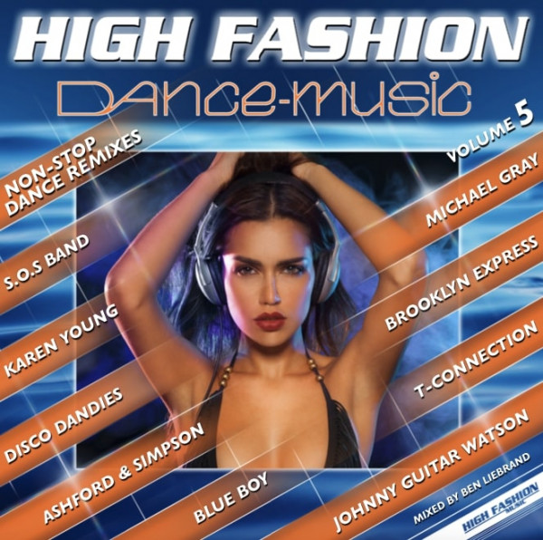 ben-liebrand-various-artists-high-fashion-dance-music-vol-5-mixed-by-ben-liebrand-lp-high-fashion-music-cover