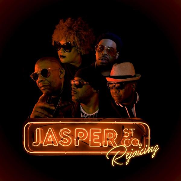 jasper-st-co-rejoicing-lp-nervous-records-cover