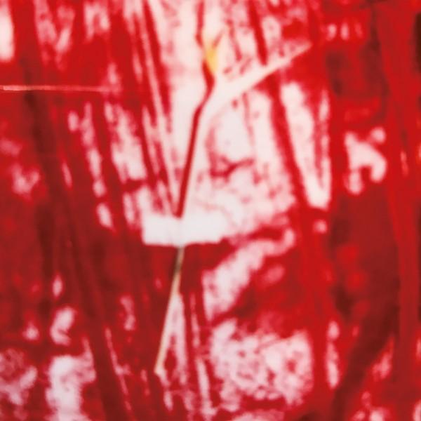 dan-sundance-kuniyuki-remix-studio-mule-cover