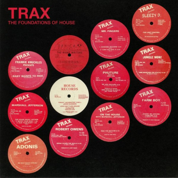 various-artists-trax-the-foundations-of-house-lp-demon-records-cover