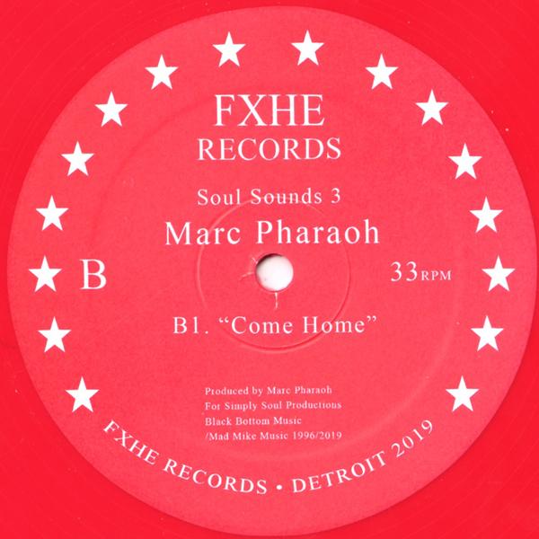 marc-pharaoh-soul-sounds-3-fxhe-cover