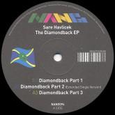 sare-havlicek-the-diamondback-ep-nang-cover