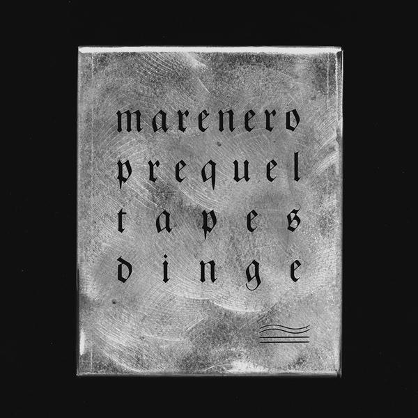 mare-nero-prequel-tapes-dinge-cassette-book-box-set-mare-nero-x-prequel-tapes-cover
