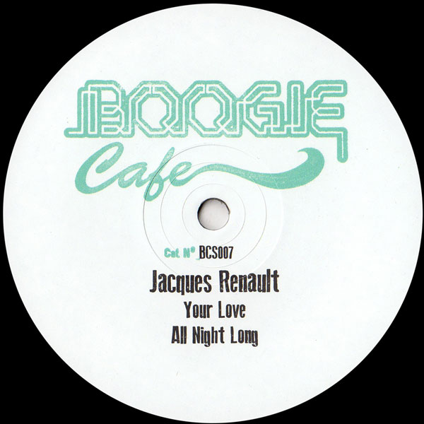 jacques-renault-do-the-dance-tribute-to-ron-hardy-boogie-cafe-cover