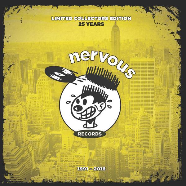 nuyorican-soul-kerri-chandler-various-artists-nervous-25th-anniversary-1991-2016-lp-limited-collectors-edition-nervous-cover