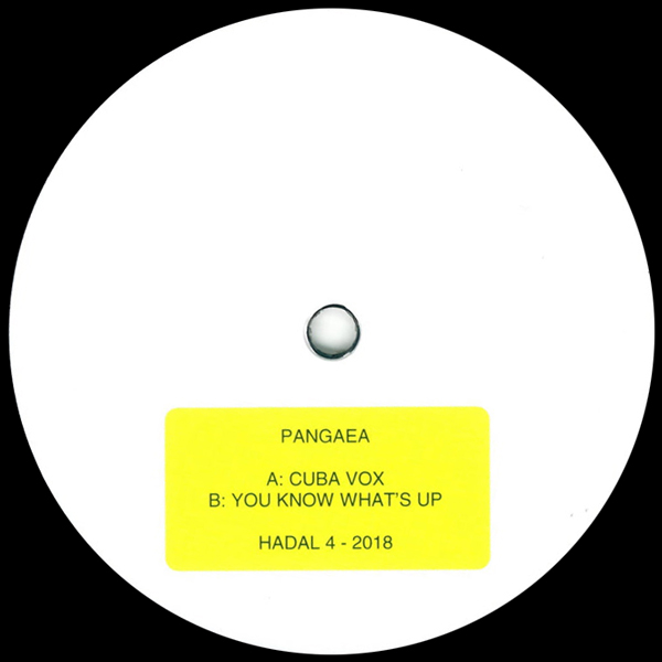 pangaea-cuba-vox-you-know-whats-up-hadal-cover