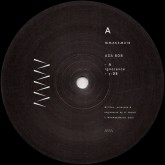 asa-808-ignorance-man-make-music-cover