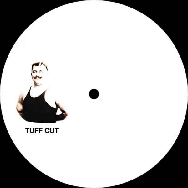 late-nite-tuff-guy-tuff-cut-11-tuff-cut-cover