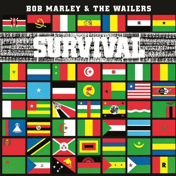 bob-marley-the-wailers-survival-lp-half-speed-master-umc-cover