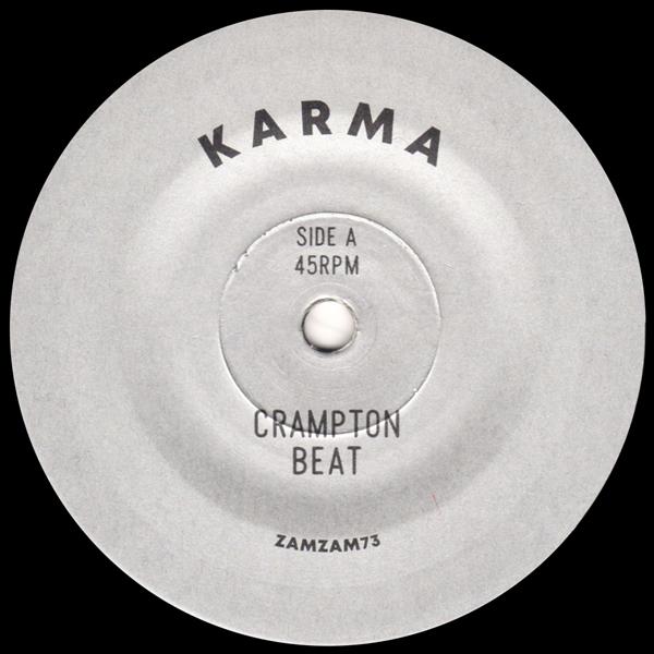 karma-crampton-beat-shortwave-step-w-ggoodz-zam-zam-cover