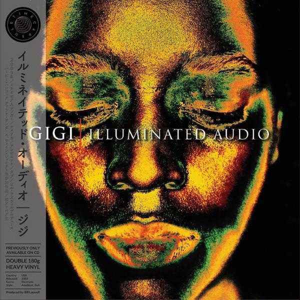 gigi-illuminated-audio-lp-time-capsule-cover