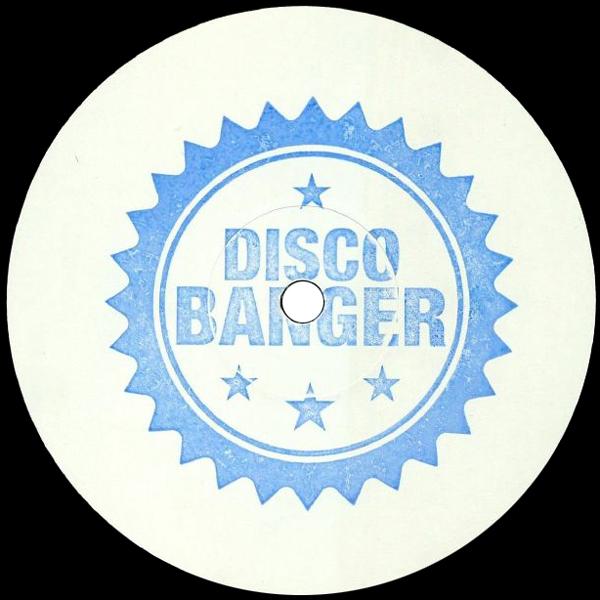 red-rackem-wybes-disco-banger-cover