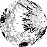 luke-abbott-honeycomb-ep-amazing-sounds-cover