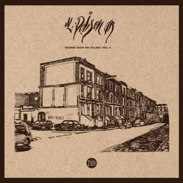 al-dobson-jr-sounds-from-the-village-volume-2-lp-izwid-hhv-cover