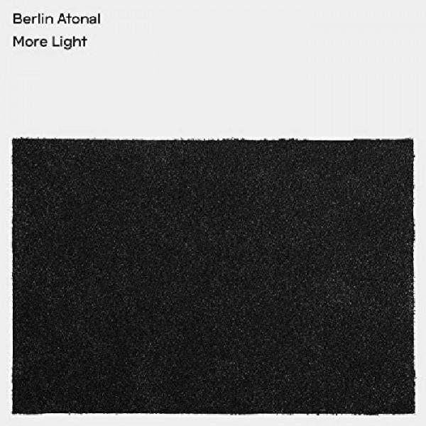 various-artists-berlin-atonal-more-light-boxset-pre-order-atonal-cover