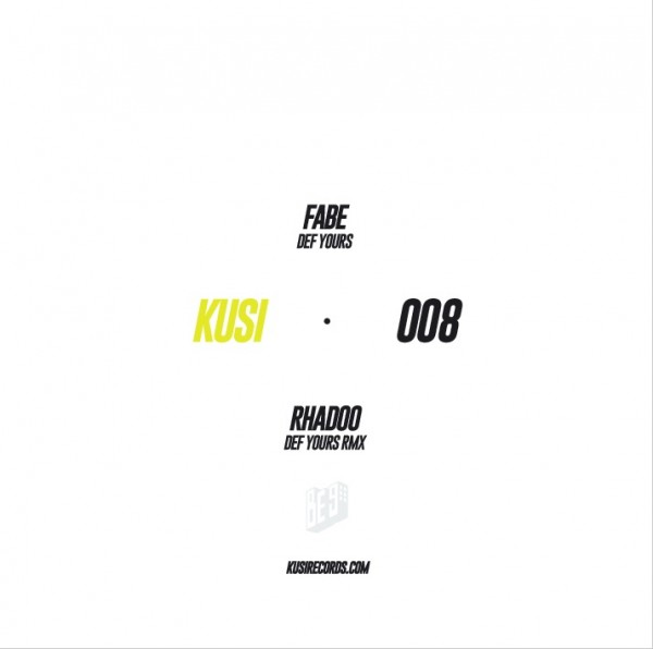 fabe-def-yours-rhadoo-remix-kusi-cover