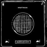 kraftwerk-radio-activity-lp-capitol-records-cover