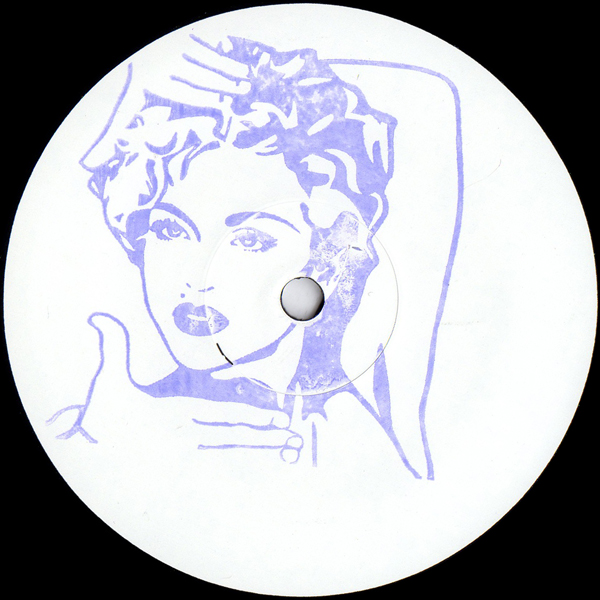 unknown-artist-eee004-white-label-cover