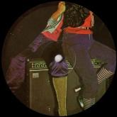 medlar-juno-inc-fyi-chris-remix-riverette-cover