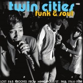 various-artists-twin-cities-funk-soul-lost-rb-grooves-from-minneapolis-st-paul-1964-1979-cd-secret-stash-cover