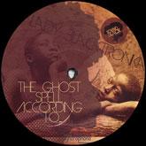 lady-blacktronika-lil-re-re-fred-p-remix-sound-black-recordings-cover