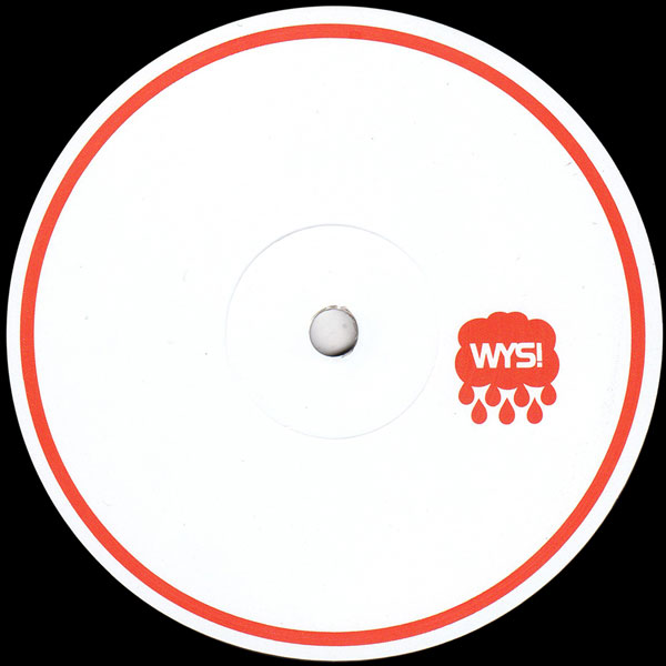 jacob-husley-primus-motor-ep-sam-dubsons-remixes-wetyourself-recordings-cover